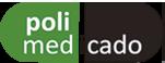 Polimedicado.org